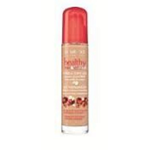 Bourjois Fond de Teint Healthy Mix Extension Serum Foundation for Women, # (Bourjois Beige Foundation)