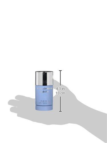 Light Blue by Dolce & Gabbana for Men Deodorants
