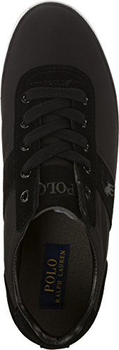 Lauren Polo Sneakers Homme Bassi Ralph rBBq5