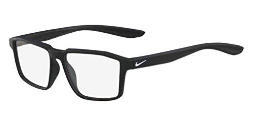 Eyeglasses NIKE 5003 010 MATTE BLACK by NIKE