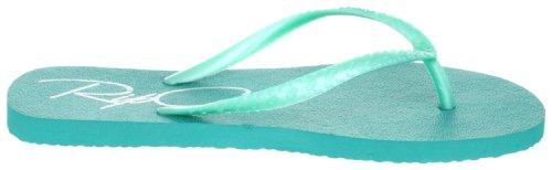 Femmes Curl Rip Sandales turquoise 47 Bondi Berry b2 tr 3 Very Bleu xYqBprqd