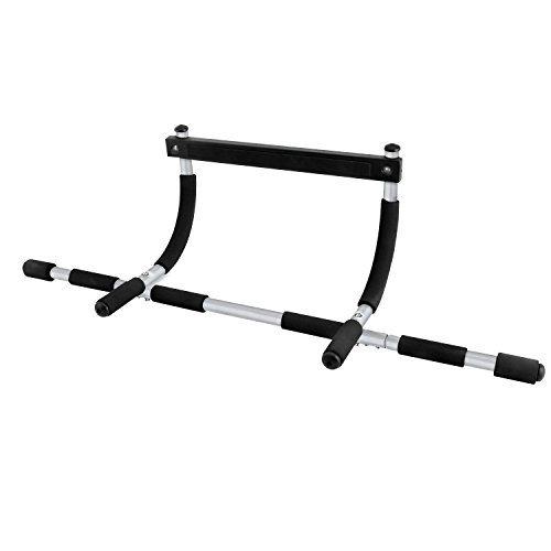 Relife Sports Exercise Strength Equipment product image
