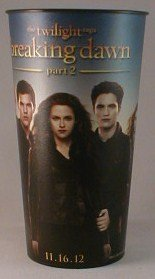 twilight-breaking-dawn-part-2-theater-exclusive-promotional-32-oz-plastic-cup