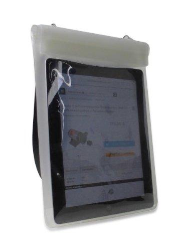 wasserdichte Tasche für iPad