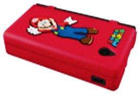 DSi Official Nintendo Character Glove - Mario