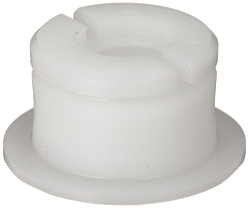 GE WR01X10315 Refrigerator Nut Aluminum Drive Shaft Retainers