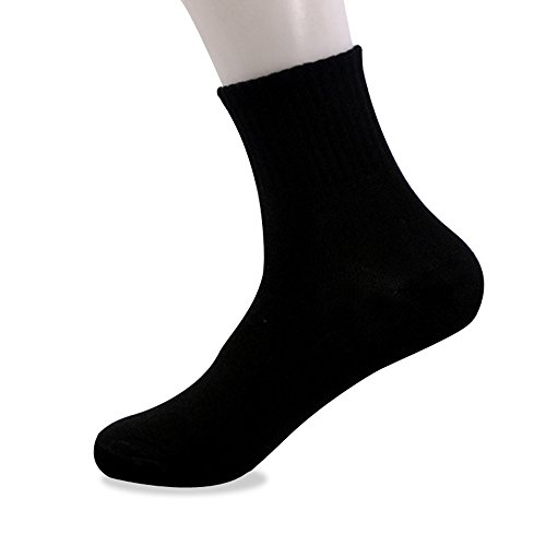 Socks for men.  Low rise.