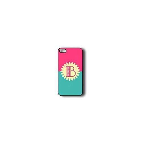 Krezy Case Monogram iPhone 5s Case, colorful Monogram iPhone 5s Case, Monogram iPhone 5s Case, iPhone 5s Case...