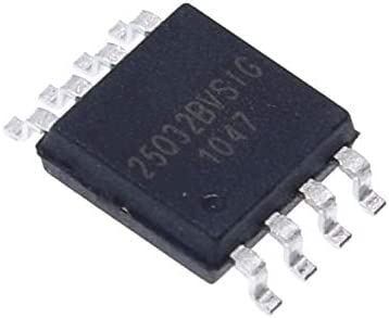 Landa tianrui DIY Electronic kit 10PCS W25Q32BVSSIG W25Q32 W25Q32B 25q32 W25Q32BVSIG 25Q32BVSIG