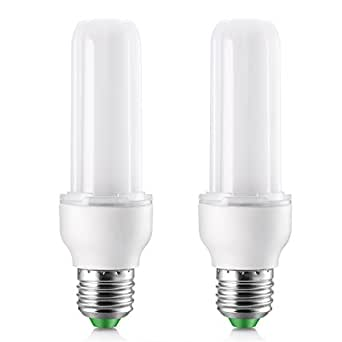 Iluminación · Bombillas · Bombillas LED