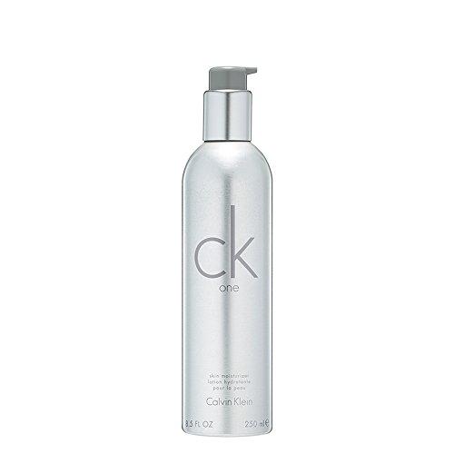 Calvin Klein ck one Skin -