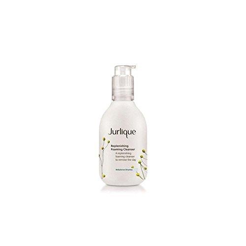 Jurlique Replenishing - Foaming Cleanser (200ml) (Pack of 6)