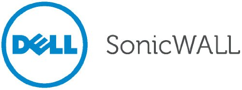 Sonicwall Advanced Totalsecure Email Sub