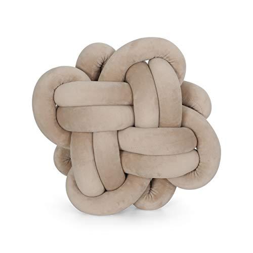 Amazon.com: Great Deal Furniture Jasmine - Cojín de ...