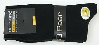 Unisex Camano 3403 Calcetines
