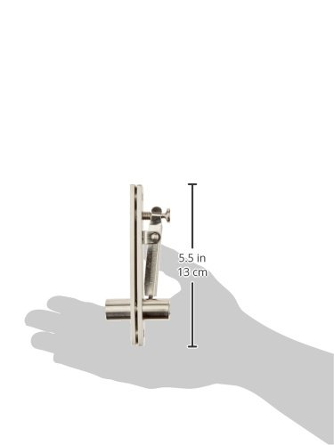 Hardware Door Hardware & Locks Uxcell a15121400ux0384 360 Door ...