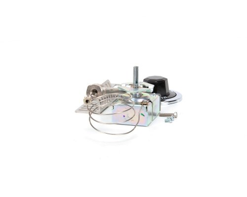 Henny Penny 14648 Cont-Thermostat Kit-500/561/Oe-30x by Henny Penny