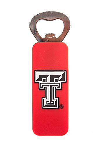 All Ncaa Bottle Openers Price Compare