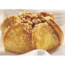 Chudleighs Apple Blossom, 4 Ounce -- 68 per case. by Chudleighs