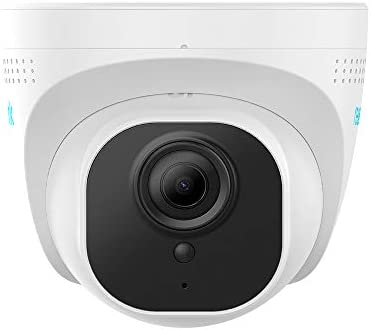 Reolink 5MP PoE Camera Outdoor 2560x1920 Video Surveillance Home IP Security ...