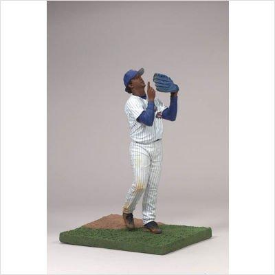 Die Cast Collectible Mlb Baseball - McFarlane Toys, MLB Series 19, Pedro Martinez New York Mets