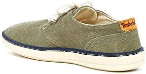 Timberland Sandbridge Sneaker Men's Size 10.5
