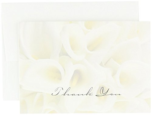 great-papers-white-calla-lilies-thank-you-cards-with-envelopes-4875x3375-50-count-1470657