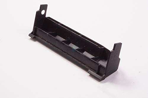 FMB-I Compatible with 631846809665 Replacement for Dell Hard Drive Cover with Srew 468-6921 Latitude E6410