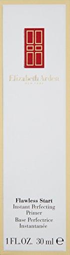 Elizabeth Arden Flawless Start Instant Perfecting Primer, 1.0 oz by Elizabeth Arden (Image #2)