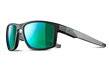 Julbo Stream Performance Spectron 3CF - Gafas de Sol, Color ...