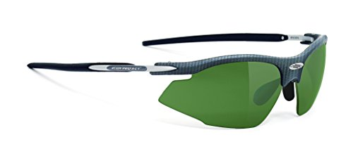 Rudy Project - RYDON SN 79, Sports, general, men, GOLF CARBON/IMPACTX PHOTOCHROMIC GOLF cat.1-3(85 14G), - Rydon Project Sunglasses Rudy