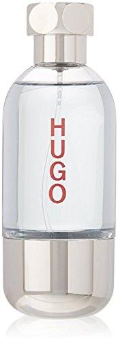 Element by hug bss mens 30 oz eau de toilette spray