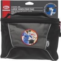 Bell Sports: Handlebar Bag, 1006650 2PK