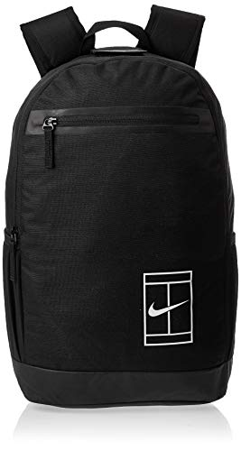 Nike Court Tennis Backpack