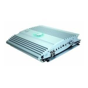 planet audio p850d 1 channel class d mono block amplifier car electronics. Black Bedroom Furniture Sets. Home Design Ideas