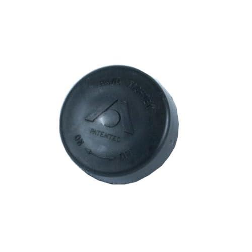 Walker 17829 SoundFX Universal Muffler