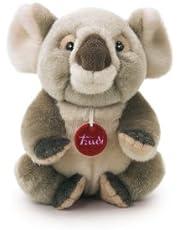 Trudi 27751 - Koala Jamin