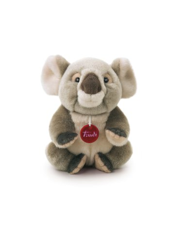 Toys Trudy (Trudi Koala Jamin Plush (22 cm))