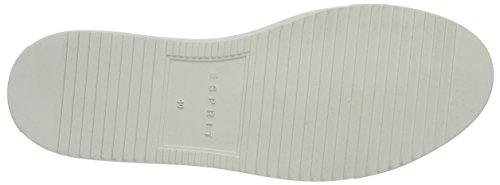 Esprit beige Sneakers Sandrine basse pelle donna da 280 BxBvZrqw