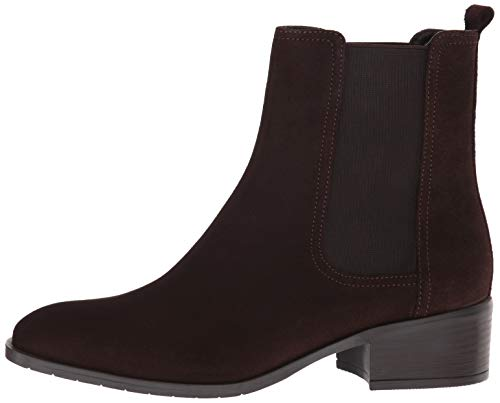 Kenneth Cole Reaction De Mujer Sal Chelsea Tirar-elegir talla talla Tirar-elegir Color e48194