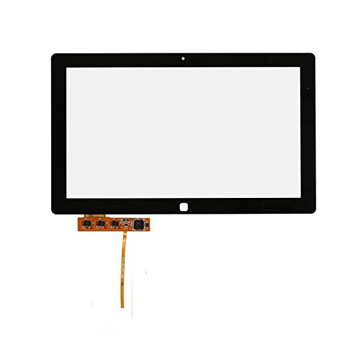 Digitizer Touch Screen for Samsung Series 7 11.6