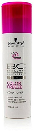 schwarzkopf-bc-color-freeze-conditioner-for-coloured-hair-new-packaging-200-ml