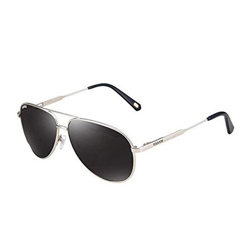 pour pour Outdoor Lunettes Lunettes conduite soleil de hommes de Tourism de soleil Lunettes hommes Sunglasses B UAvAF