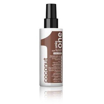 revlon-uniqone-coconut-51-ounce