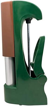 Vinbouquet Fia 682 Vin Bouquet-Escanciador Manual Plis Plas, el culin de Sidra Perfecto, Alta Calidad