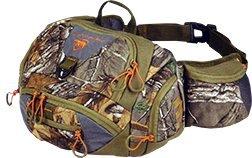 Onyx 560400-802-999-15 Outdoor F3X Realtree Xtra Waistpack, Realtree Xtra ()