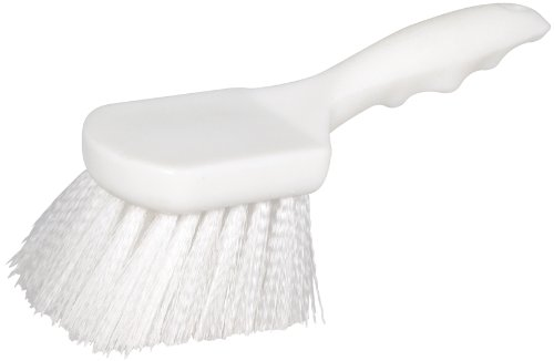 Pot Brush Nylon - 7