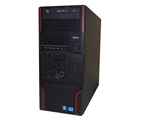 全国宅配無料 富士通 Windows7 CELSIUS W520(CLWD1B11) Windows7 中古ワークステーション Core 富士通 i3-3220 3.3GHz/2GB i3-3220/250GB (NO-12342) B07K1Z9PB6, ラブリ:2b3694ae --- arbimovel.dominiotemporario.com