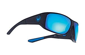 Dragon WatermanX Sunglasses