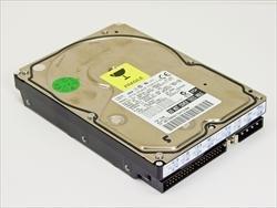 IBM 25L2567 10GB IDE Hard Drive